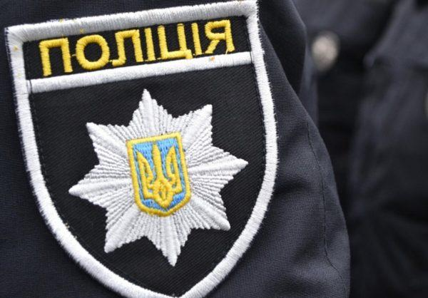Одесская полиция задержала Руслана Миколенко, сбежавшего из-под конвоя