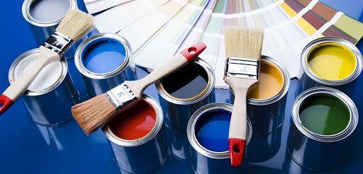 Школы Арцизской громады готовятся к проведению плановых ремонтов