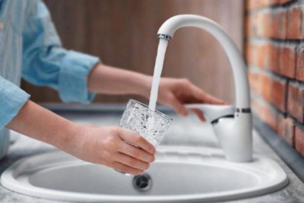Во многих населенных пунктах Бессарабии вода не соответствует нормам