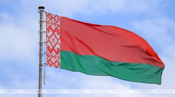 Беларусь вводит безвиз и приглашает иностранцев на вакцинацию от коронавируса