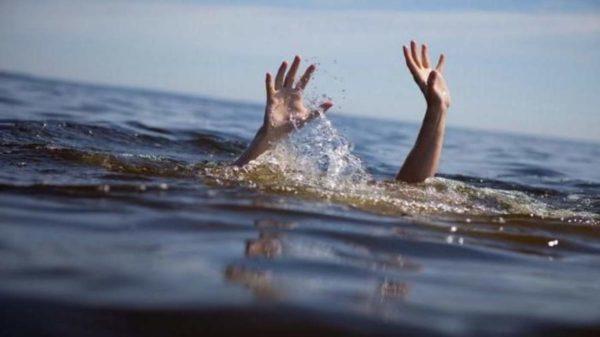 В Одесской области статистика показывает о том, что в с начала года,  на воде погибло 28 человек