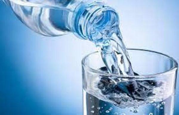 В пяти районах области питьевая вода не соответствует гигиеническим нормам