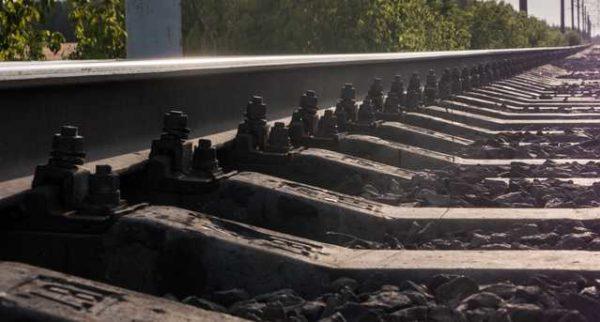 В Одесской области женщина бросилась под поезд