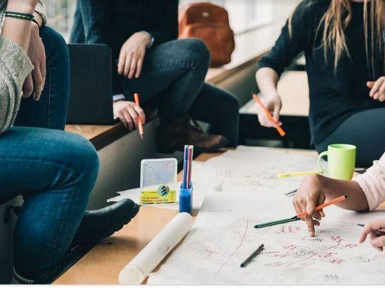 Вступительная кампания 2021: сколько стоит обучение в популярных вузах Украины