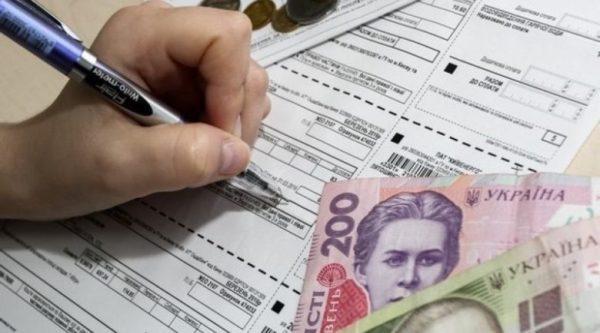 Минсоцполитики хочет проверить всех получателей субсидий и соцпомощи: инспекторы придут прямо домой