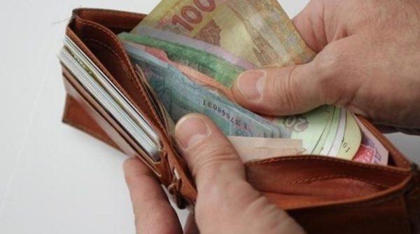 С сегодняшнего дня в Украине подняли прожиточный минимум: как изменятся соцвыплаты