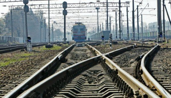 Украина и Литва договорились о развитии железнодорожного маршрута между Одессой и Клайпедой