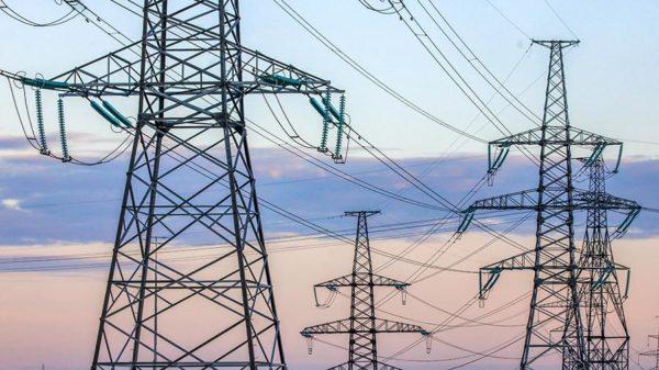 Кабинет министров Украины намерен сохранить фиксированную цену электроэнергии