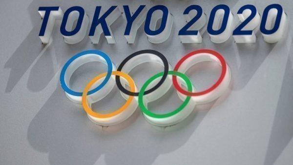 К участию в Олимпийских играх-2020 допущены семь спортсменов Одесской области (СПИСОК)