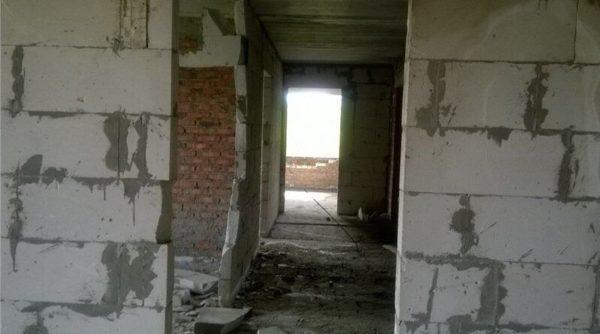 В Белгород-Днестровском дети обнаружили труп убитого мужчины