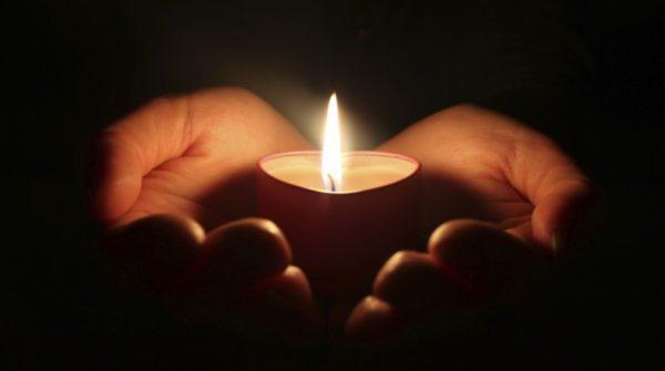 В Арцизе 16-летняя девушка погибла, провалившись в выгребную яму