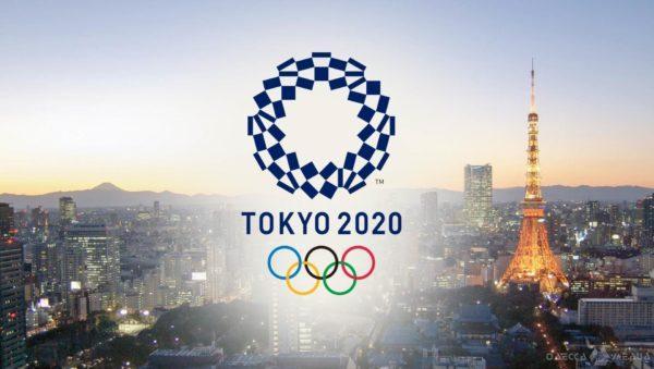 Одесская область не досчиталась спортсменки на Олимпийских играх