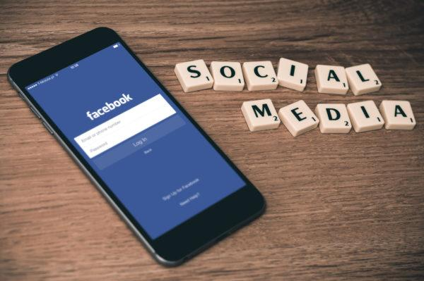Facebook собирается конкурировать с новостными сервисами