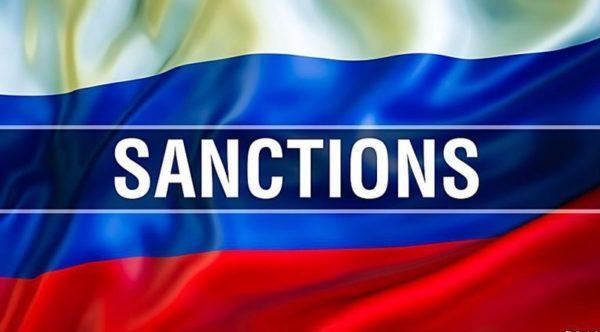 Глава Одесской ОГА Сергей Гриневецкий попал под санкции России. В списке также депутаты и политики Бессарабии