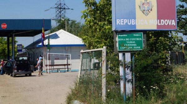 Правила въезда в Молдову изменились