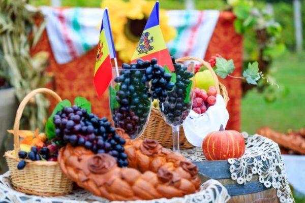 Облсовету предлагают основать региональный центр молдавской культуры