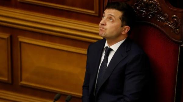 Ко Дню независимости Украины Зеленского просят помиловать более 30 осужденных ветеранов АТО