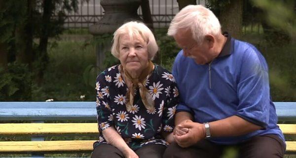 В Украине значительно уменьшилось количество пенсионеров – причины