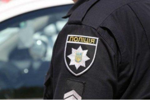 В Одессе задержали мужчину, который похитил девушку
