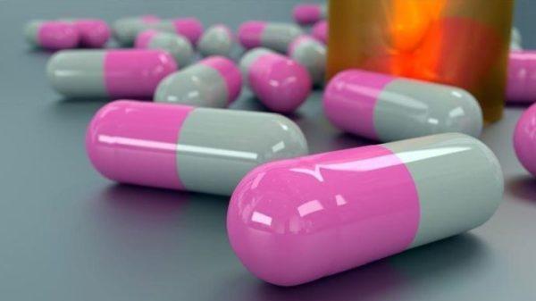 Министерство здравоохранения приглашает украинцев присоединиться к испытаниям препаратов от covid-19