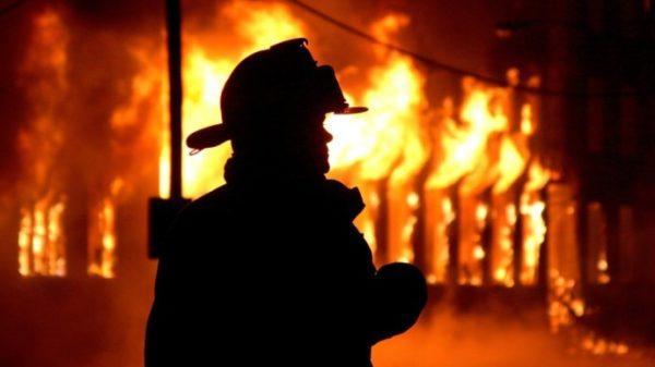 В Иванчанке Болгардского района школьник пытался поджечь храм, чтобы отомстить однокласснику