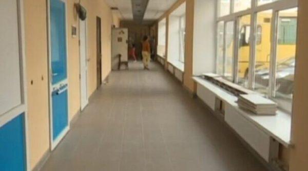 В Одесской области начали закрывать школы на карантин