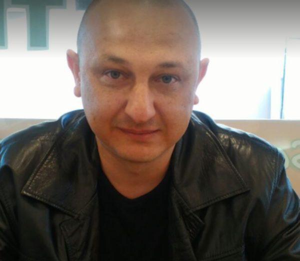 И снова с судна исчез украинский моряк: на этот раз — повар