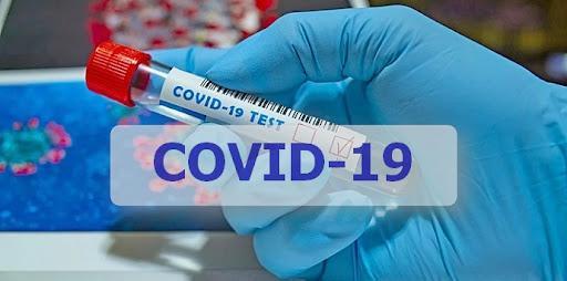 COVID-19 в Одесской области: 233 новых случая за сутки, семь человек умерли
