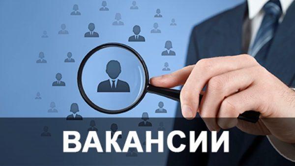 Названы 10 самых актуальных вакансий по Одесской области