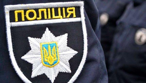 Чиновницу Одесской таможни будут судить за соучастие в контрабанде