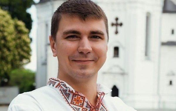 Смерть Полякова: в МВД сообщили новые детали