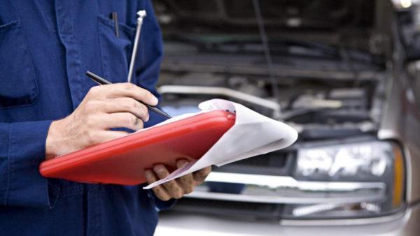 Обязательный техосмотр: как избежать коррупции при проверке авто