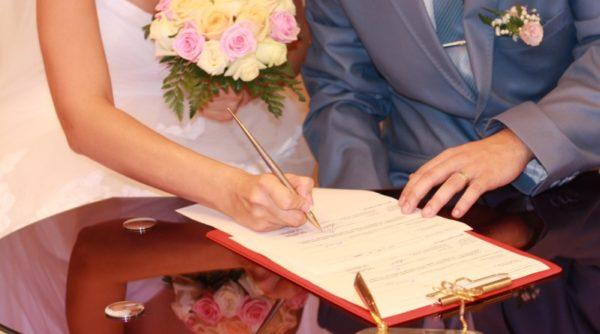 Татарбунарский суд разрешил 17-летней девушке выйти замуж