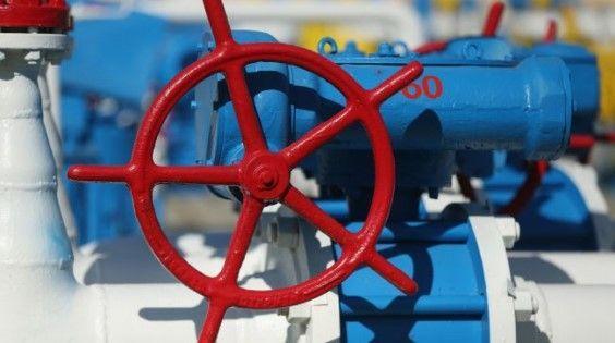 В Одесской области объявили режим чрезвычайной ситуации из-за проблем с газом